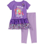 $5 Barbie Apparel Coupon and Under $5 Apparel Buys