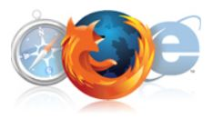Swagbucks Browsers