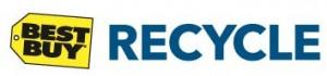 Best Buy Electronics Recycling Program