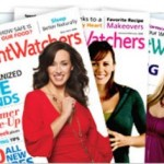 Weight Watchers Magazine 1 Year for $10