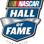Spring Break Road Trip:  NASCAR Hall of Fame