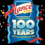 FREE Lance Xtra Fulls Crackers
