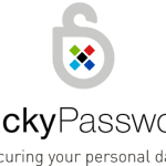Sticky Password Will Save Your Logins and Passwords