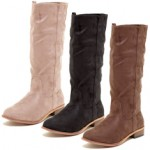 Charles Albert RIding Boots $29.99