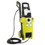 12.5-Amp Pressure Washer $99.99