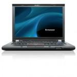 Lenovo 14.1″ Thinkpad $329.99