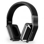 Monster Inspiration Headphone $149.99