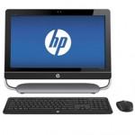 HP ENVY 23″ TouchSmart PC $599.99