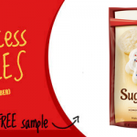 FREE Betty Crocker Gluten Free Cookies 10,000 Available