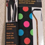 Cane Expressions – Keep Moving in Style Review
