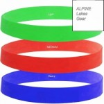 Alpine Lakes Gear Resistance Loop Bands