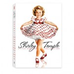 Shirley Temple DVD Collection $37.99