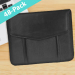 48-Pk: Verizon Tablet Sleeve $79.99