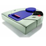 Automatic Vacuum Cleaner $174.99