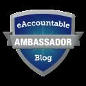 eAccountable Ambassador