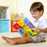 Celebrity-Loved Personalized Gifts & Storybooks for Kids