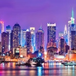 New York Family Trip + Broadway Tickets – Half Priced!