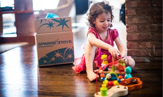 Award Winning Educational Toys : Award winning educational toys live web cam naked