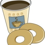 Celebrate National Coffee Day with Freebies