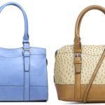 Chic, Affordable Handbags – Accessorize Luxuriously on Any Budget!