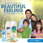 Walmart Suave Hub for Beauty Tips and Money Saving Offers