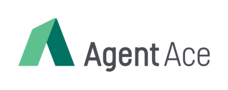 agent ace home sign