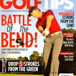 Golf Tips – 9.97