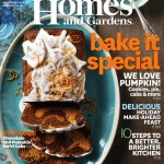 Better Homes & Gardens Magazine Only $1.25 an Issue