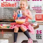 FamilyFun Magazine Only $1.19 Per Issue