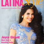 Latina Style – 10