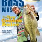 Bassmaster Magazine $1.67 an Issue