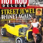 Hot Rod – 19.97