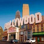 Hollywood Wax Museum Entertainment Center – Branson