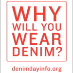 Denim Day to Support Survivors and Educate Others