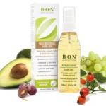 BON Nourishing Skin Oil Giveaway