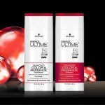 Diamond Color & Radiance Shampoo and Conditioner Sample