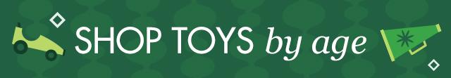 Zulily Toys